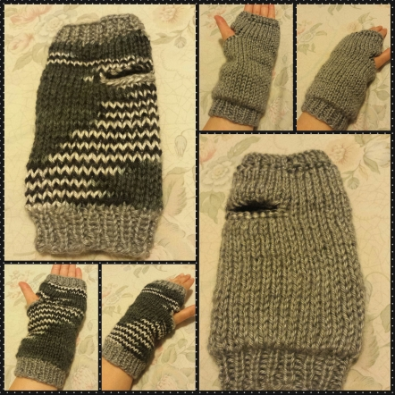 double-sided-mitten